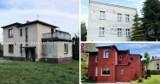 TOP 5 najtańszych domów w Rybniku. Jakie są CENY? Jak wyglądają? Zobacz, za ile można je kupić! Ciekawe oferty