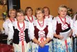 """Dzień Baranowic 2015: Dobra zabawa, wręczenie medali i tytułów """"Społecznika"""""""