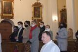 Wyświęcony w Rokitnie diakon ma żonę oraz dwoje dzieci. To pierwszy diakon stały święcony w naszej diecezji. Będzie mógł m.in. chrzcić