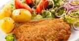 Najlepsze domowe obiady w Siemianowicach. Zobaczcie lokale polecane przez mieszkańców