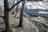 Kraków. Miasto kupi od UJ sporo terenu pod... problematyczny park