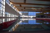 Częstochowianie od ośmiu miesięcy czekają na otwarcie pływalni. Poszkodowani są m.in. niepełnosprawni