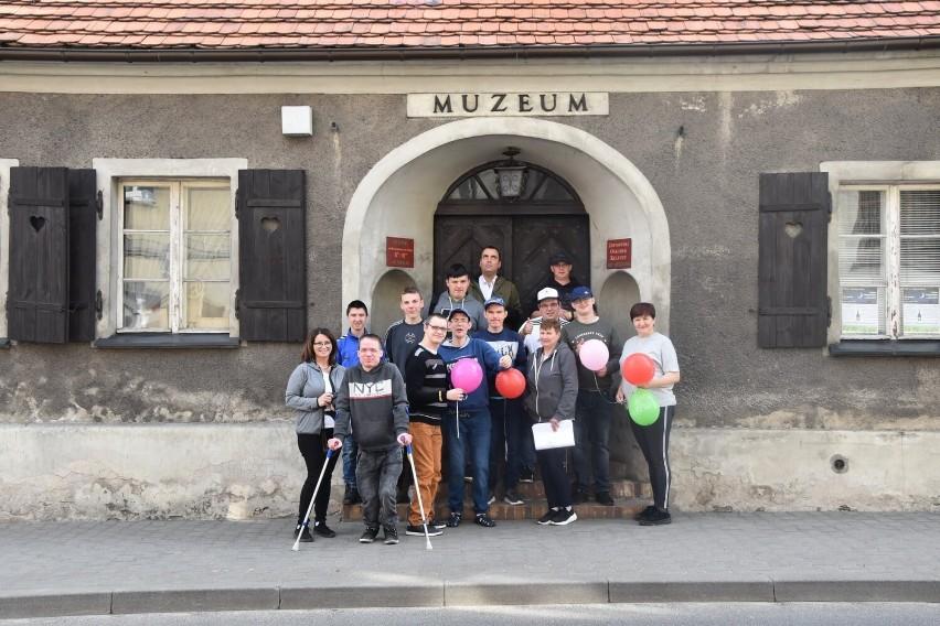 Noc Muzeów 2021 w Zdunach [ZDJĘCIA]