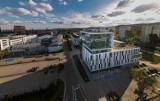 Uniwersytet Gdański uruchomił rekrutację na rok akademicki 2021/2022. W ofercie nowe kierunki studiów i specjalności