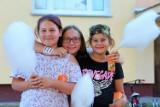 Powitanie lata z SM Piast w Krajence [ZDJĘCIA]