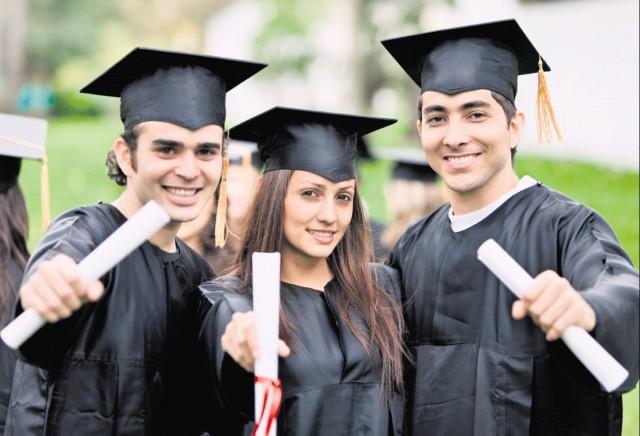 Szkoły wyższe z naszego regionu nie trafiły do rankingu