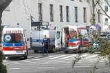 Śledztwo w sprawie wypadku na placu zabaw w szczecińskim przedszkolu