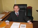 W Lublińcu w pierwszej turze wygrywa burmistrz Edward Maniura [WSTĘPNE WYNIKI]