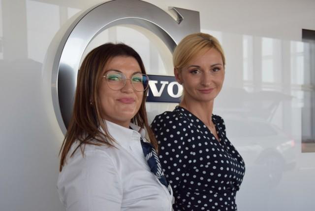Salon Volvo Car Kalisz zaprasza na Dni Otwarte w Volvo