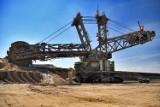 """Plan transformacji gospodarczej regionu. Rezygnacja z kopalni """"Złoczew"""" i co dalej?"""