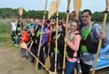 Festyn w Bielsku po raz pierwszy przy plaży. Mieszkańcy chcą więcej takich imprez