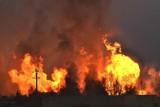Wybuch gazu w Jankowie Przygodzkim. Minęło 7 lat od jednej z największych tragedii w regionie