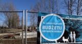 Budżet Obywatelski Płocka. Lista projektów osiedlowych. Oddaj głos do niedzieli