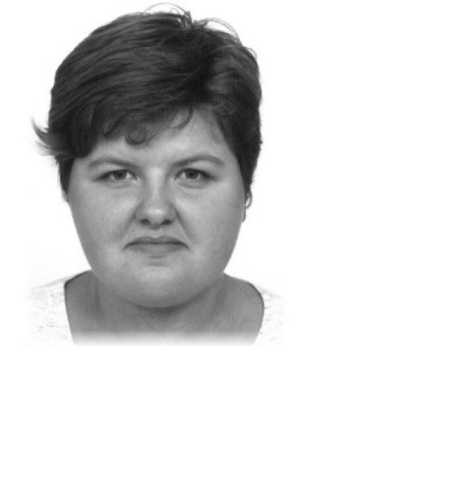 Anna Tobor z Chorzowa.