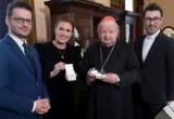 Czy kardynał Dziwisz straci tytuł honorowego obywatela Wadowic? Mateusz Klinowski: trzeba otwarcie mówić o problemach Kościoła