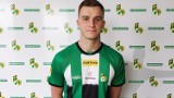 Sebastian Zalepa opuścił Resovię Rzeszów i wzmocnił drużynę GKS Bełchatów