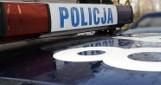 Leszno: Policja zatrzymała mieszkańca Kościana, który rozkochał w sobie leszczyniankę, by ją okraść
