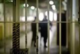 Z WOKANDY: Były burmistrz Sulmierzyc wyszedł z więzienia za dobre sprawowanie