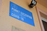Koronawirus. Masowe punkty szczepień przeciw Covid-19 w Radomsku i Przedborzu. Szczepienia już od poniedziałku?