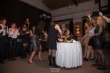 Babski Comber w Chorzowie. To była szalona zabawa! Zobaczcie zdjecia