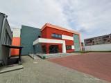 Rawicz. Punkt Szczepień Masowych przy Szkole Podstawowej numer 4 w Rawiczu zmieni lokalizację. Gdzie teraz będą szczepić się mieszkańcy?