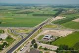 Autostrada A2 na wschód od Warszawy. Znamy chętnych do budowy trasy do Białej-Podlaskiej. Do 2025 roku ma być cała autostrada