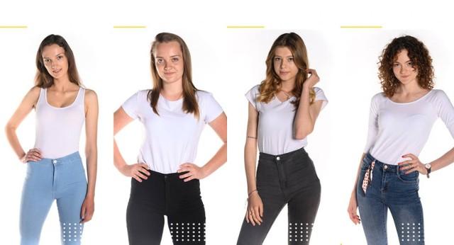 65 pięknych pań walczy o finał Miss Ziemi Lubuskiej 2021! Zobacz zdjęcia kandydatek >>>