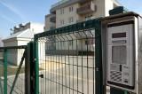 Łatwiej sprzedasz mieszkanie na ogrodzonym osiedlu
