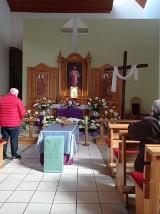 LESZNO. W kościele pw. św. Antoniego powstała Kaplica Wieczystej Adoracji