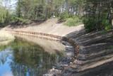 W Suwałkach prawie pół tysiąca nieruchomości nie jest podłączonych do kanalizacji