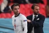 Reprezentacja Anglii przeszła do historii. Mistrzostwa Europy są pod nich skrojone?