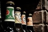 Butelki z alkoholem znikną z witryn na Pradze Północ? Taka jest decyzja sądu