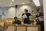 Mężczyzna oskarżony o próbę utopienia partnerki w wannie. Jest wyrok krakowskiego sądu
