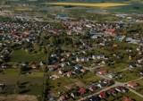 Rusza Budżet Obywatelski gminy Pszczółki na rok 2022. Mieszkańcy mogą składać wnioski