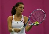 Radwańska - Lisicki Transmisja Wimbledonu Online, Tv 4.07 2013 - Gdzie Obejrzeć Mecz?