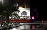 Neony w Katowicach nocą. Zobaczcie te najciekawsze [ZDJĘCIA]