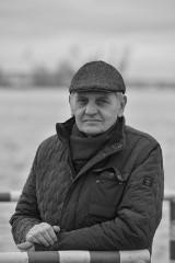 Odszedł Krzysztof Chachulski. Był gdyńskim radnym Koalicji Obywatelskiej