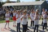 Festyn w Domu Pomocy Społecznej w Zdunach [ZDJĘCIA + FILM]