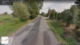 Powiat bocheński. Droga powiatowa w Majkowicach i Bogucicach zostanie przebudowana