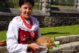 Świąteczne przepisy. Panie z KGW w Lipowej polecają pasztet ze śliwką i żurek