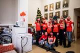 Szlachetna Paczka w Bydgoszczy potrzebuje wolontariuszy. Brakuje ponad 500 osób