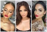Nowy Sącz. Najpiękniejsze makijaże na wesele z Instagrama, które powstały w Nowym Sączu [ZDJĘCIA]