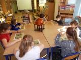 W bibliotece w Wicku zorganizowano warsztaty w setną rocznicę urodzin Zdenka Milera