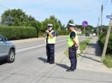 """Policyjne działania """"Prędkość"""" w powiecie puckim: jak wypadli kierowcy na drogach ziemi puckiej?   NADMORSKA KRONIKA POLICYJNA"""