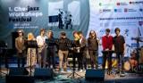 Zakończyły się 51 Międzynarodowe Chodzieskie Warsztaty Jazzowe Cho-Jazz 2021.