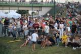Earth Festival Uniejów 2020. Enej, Bajm, Bednarek, Farna, Mrozu, Ibisz ZDJĘCIA