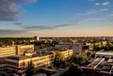 Politechnika Białostocka. Uczelnia oferuje nowy kierunek studiów podyplomowych. To produkcja meblarska wspomagana komputerowo