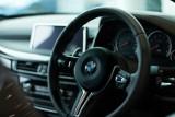 Niebezpieczna jazda kierowcy bmw w Radymnie. Policjanci ustalili właściciela tego pojazdu