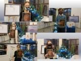Brodnica. Znamy zwycięzców Powiatowego Konkursu Krasomówczego. Zobaczcie ich zdjęcia!