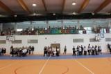 Uroczyste otwarcie roku szkolnego 2020/2021 w Gminie Człuchów